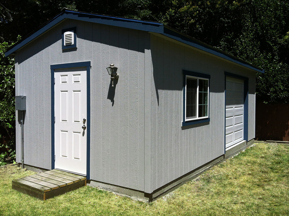 cod amish jim structures product s garage img sheds sale for cape shed