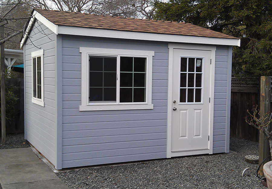The shed shop classic home garden storage sheds Home models and prices