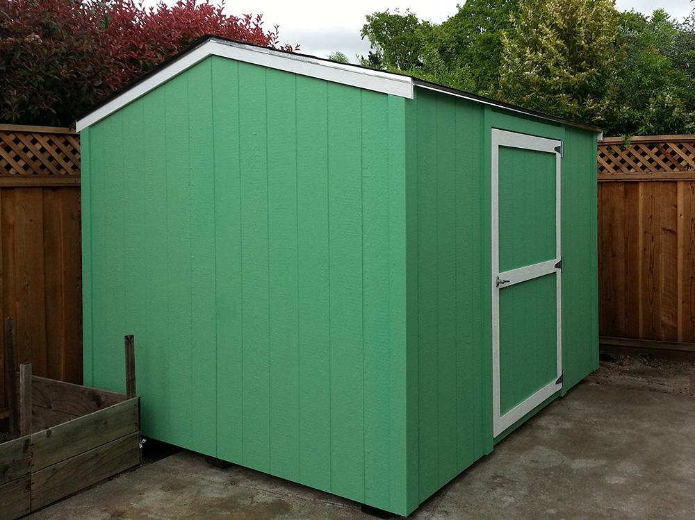 the shed shop  u2013 rustic shed home  u0026 garden storage sheds