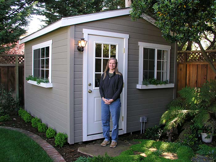 shed tough garage sheds outshines tuff certainly foundation original toughshed the
