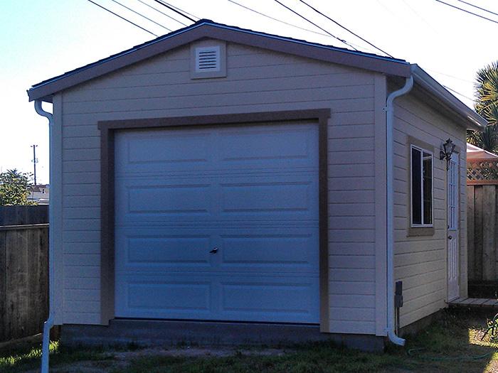 Garage-12x16---South-SF