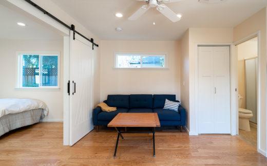 mini-cottage-home